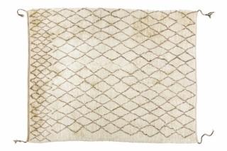 Zigzag  von  Jan Kath