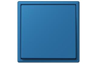 LS 990 in 32030 bleu céruléen 31  von  JUNG