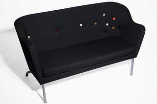 BEATRIX sofa  by  Källemo