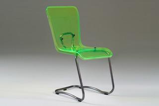 KIASMA chair  by  Källemo