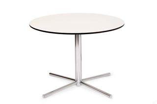 KONCEPT side table  by  Källemo