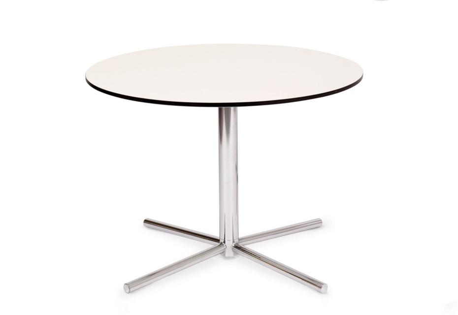KONCEPT side table