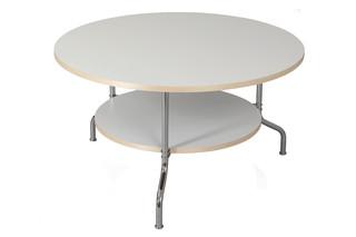 SVEN Tisch  von  Källemo