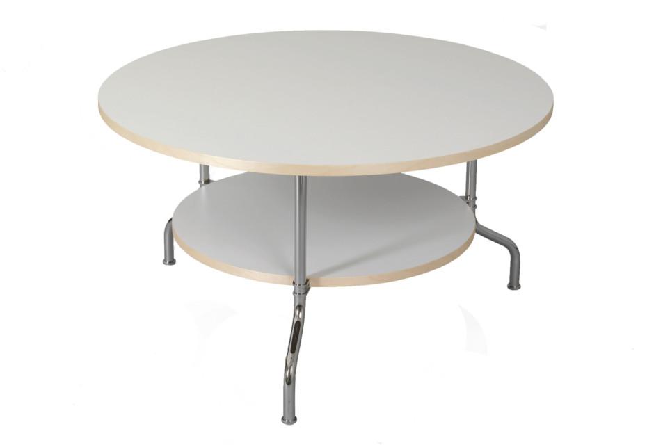 SVEN Tisch