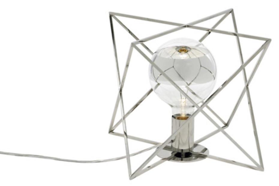 Lum table light