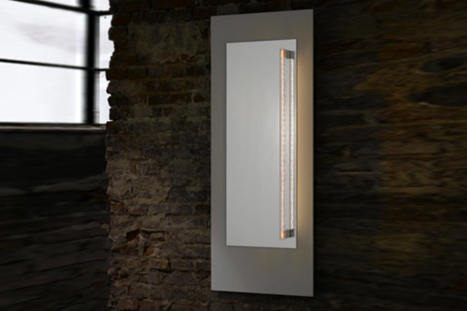 Nea Twin wall light