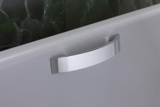 Bath handle Discreet Opulence Avantgarde  by  Kaldewei