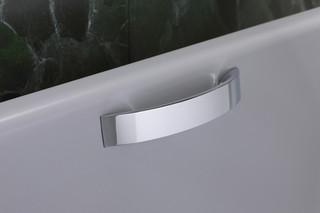 Bath handle Discreet Opulence Avantgarde  by  Kaldewei