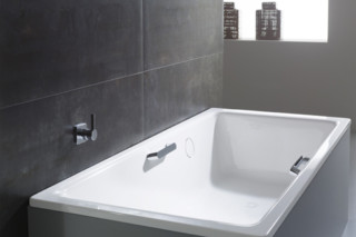 Bath handle Noble Purism Ambiente  by  Kaldewei