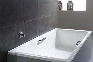 Bath handle Noble Purism Ambiente  by  Kaldewei