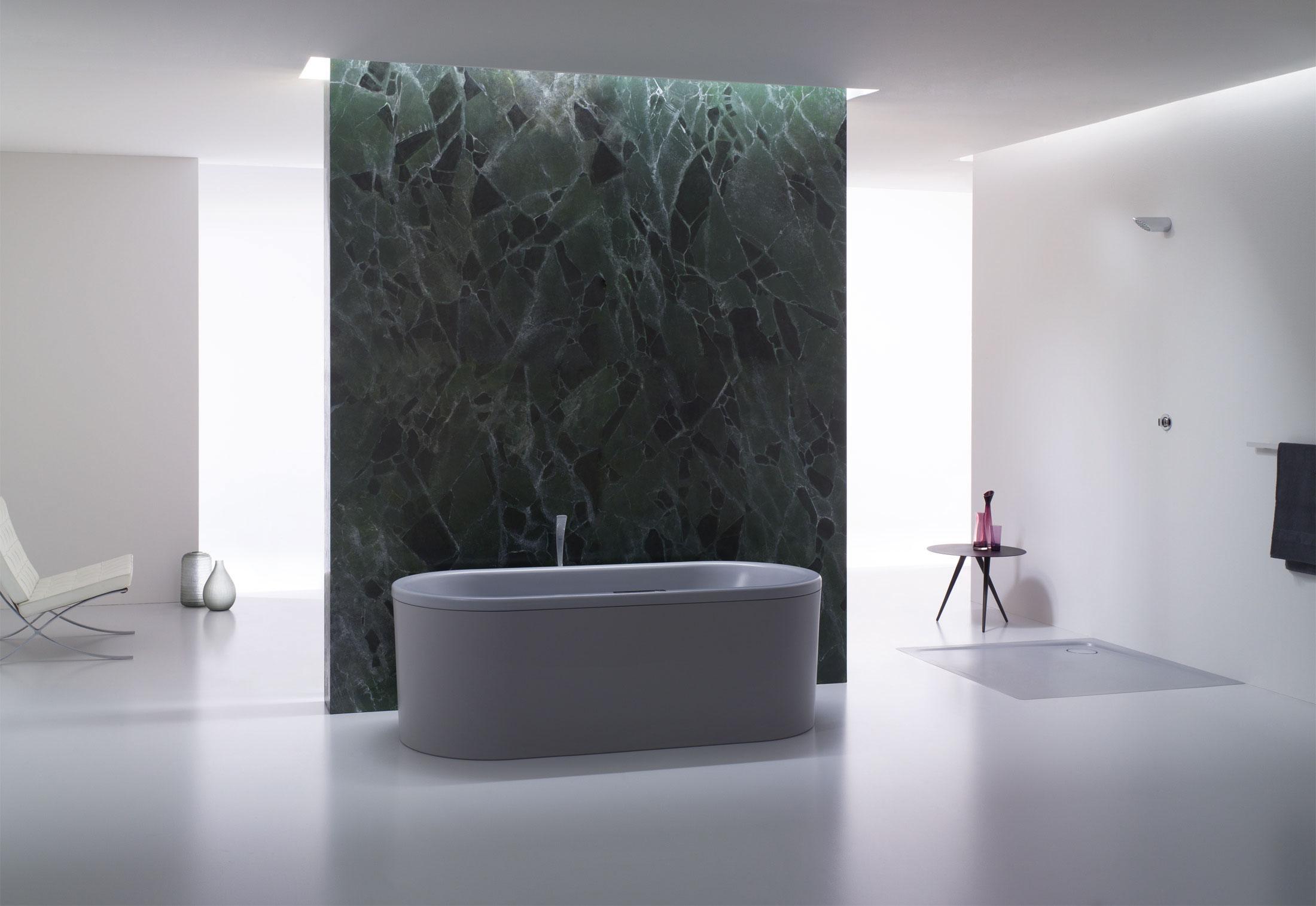 Meisterstück Centro Duo Oval von Kaldewei | STYLEPARK