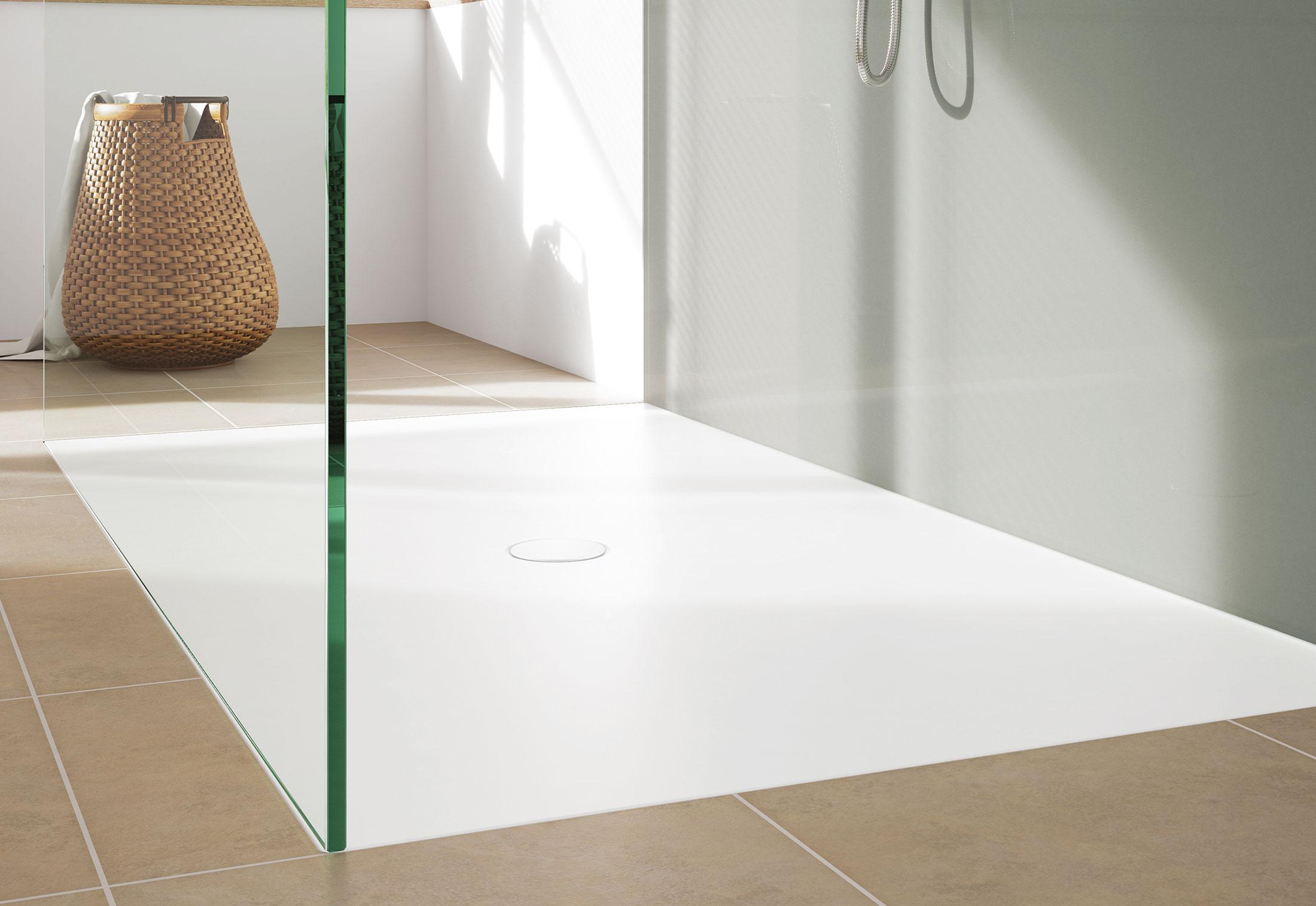 scona von kaldewei stylepark. Black Bedroom Furniture Sets. Home Design Ideas