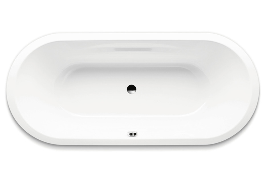 VaioDuo Oval