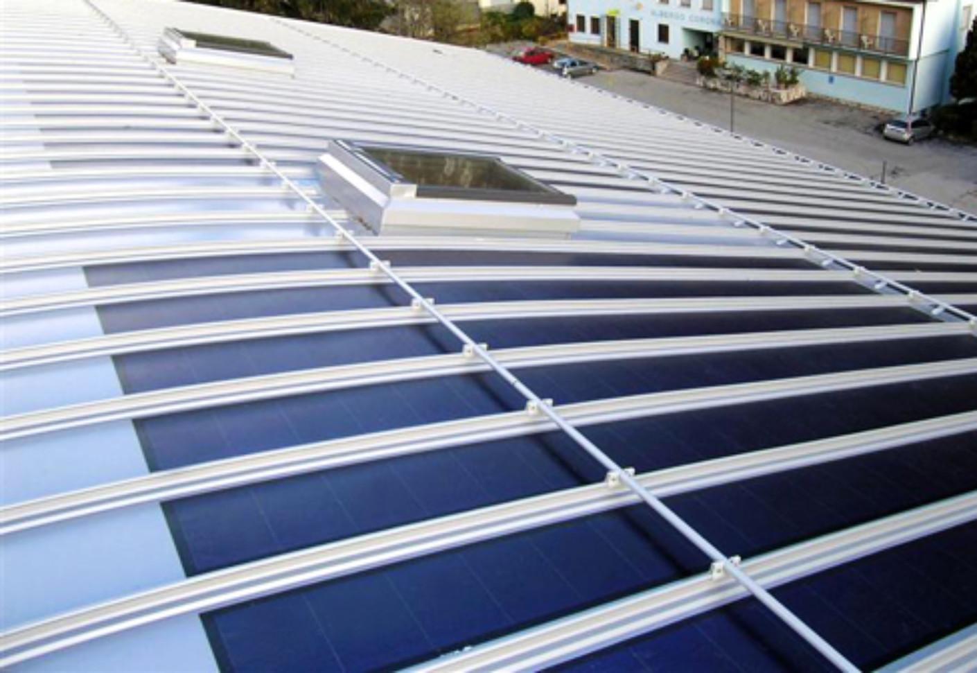 Kalzip Roof Installation Amp 1 Kalzip Fc Fa 231 Ade Rainscreen