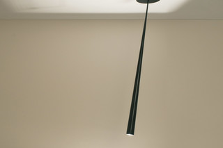 Drink ceiling lamp  by  Karboxx