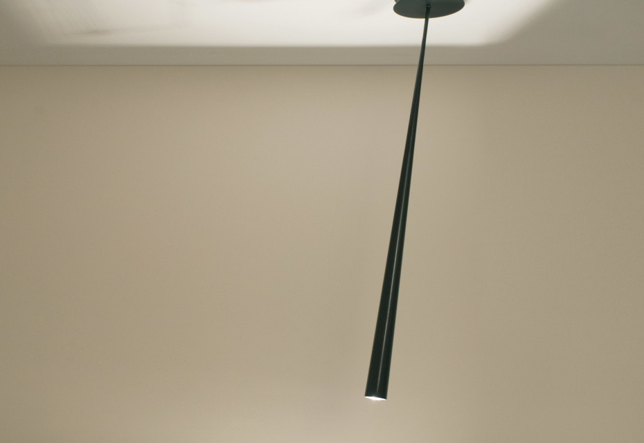 Drink ceiling lamp