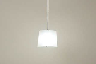 Lady Shade 30 pendant lamp  by  Karboxx