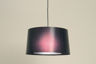 Lady Shade 47 pendant lamp  by  Karboxx