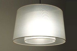 Lady Shade 60 pendant lamp  by  Karboxx