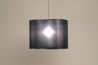 Peggy pendant lamp  by  Karboxx