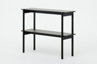 Castor Shelf  von  Karimoku New Standard