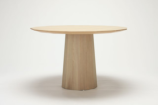 Colour Wood Dining  by  Karimoku New Standard