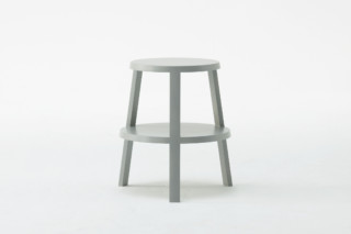 Stools  by  Karimoku New Standard