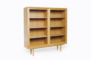 ØRESUND Bücherregal  von  Karl Andersson