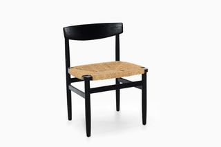 ØRESUND chair  by  Karl Andersson