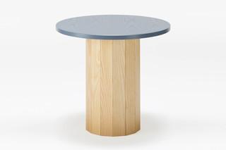 CAP Couch- und Beistelltisch  von  Karl Andersson
