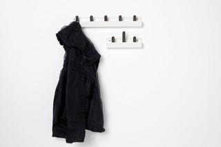 FRONT COAT RACKS  von  Karl Andersson