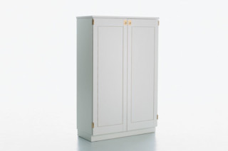 KA72 cabinet  by  Karl Andersson
