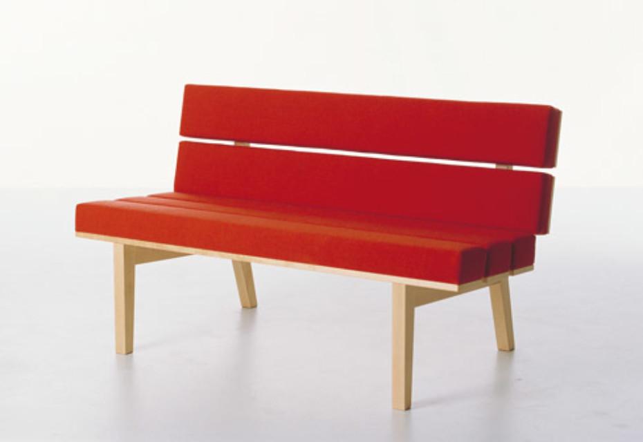 KAMÓN sofa
