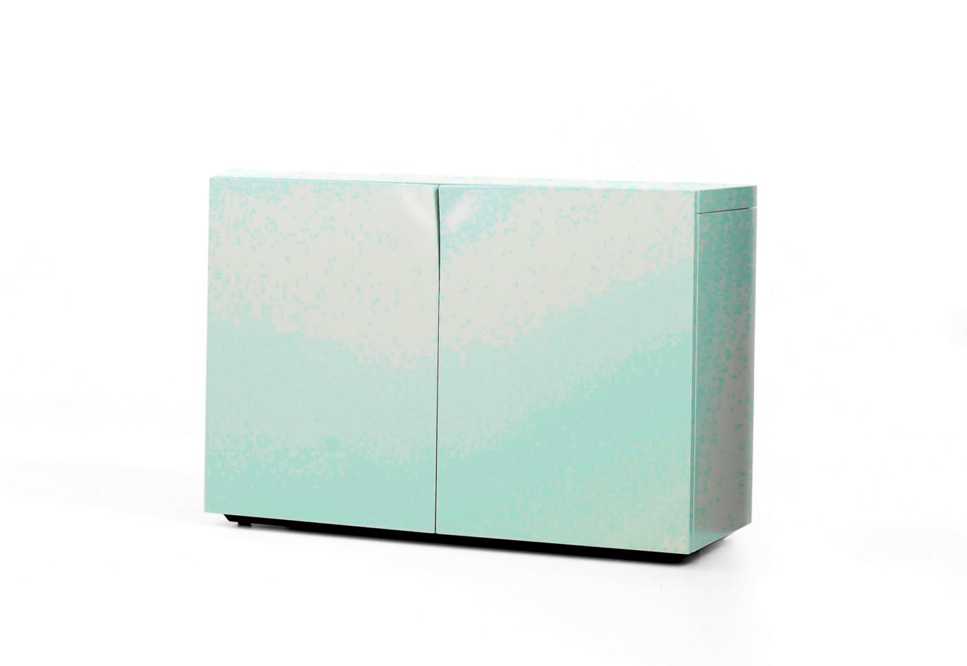 mrs bill schrank klein von karl andersson stylepark. Black Bedroom Furniture Sets. Home Design Ideas