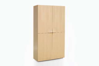 MRS BILL cabinet  by  Karl Andersson