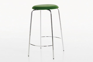 PASTILLO bar stool  by  Karl Andersson