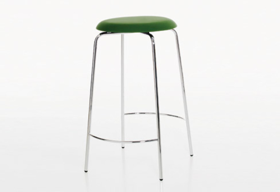 PASTILLO bar stool
