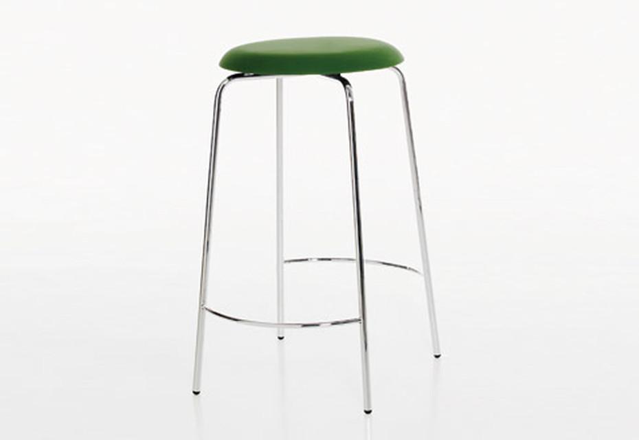 PASTILLO bar stool