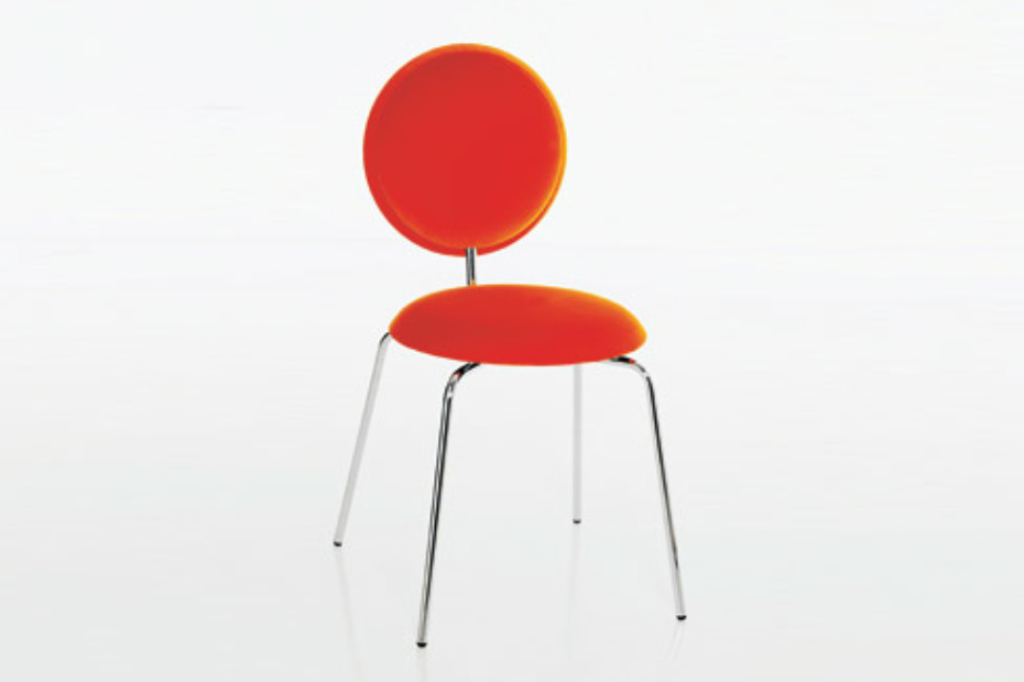 PASTILLO chair