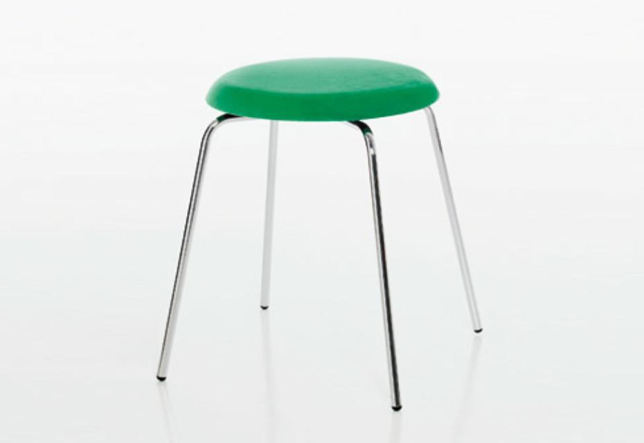 PASTILLO stool