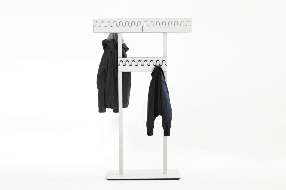 PONOQ coat rack