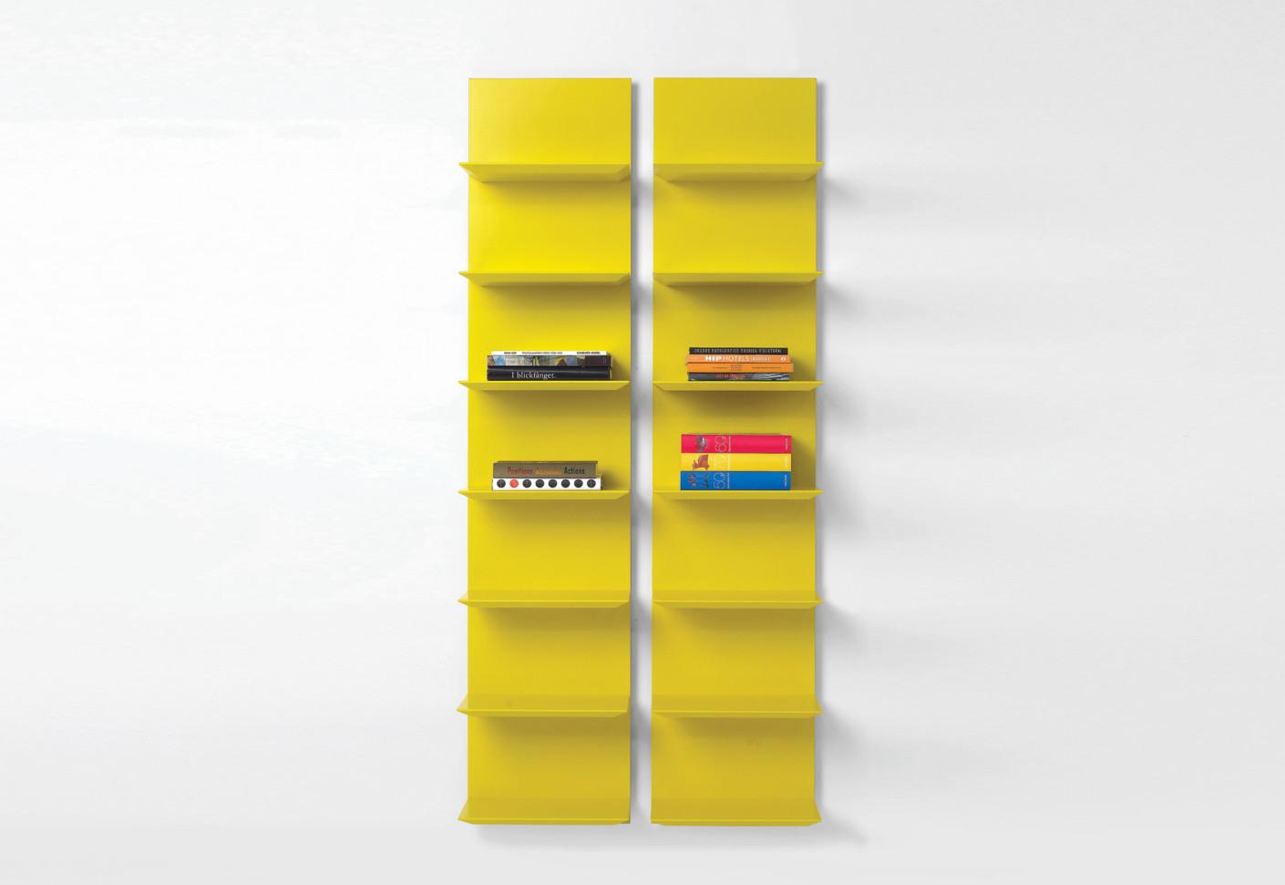 trippo zeitschriftenregal von karl andersson stylepark. Black Bedroom Furniture Sets. Home Design Ideas