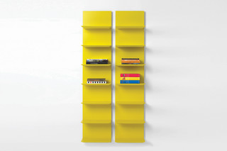 TRIPPO magazin shelf  by  Karl Andersson