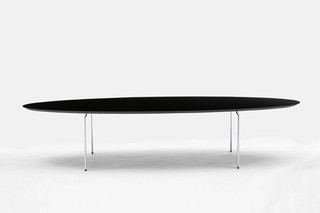 TRIPPO table  by  Karl Andersson