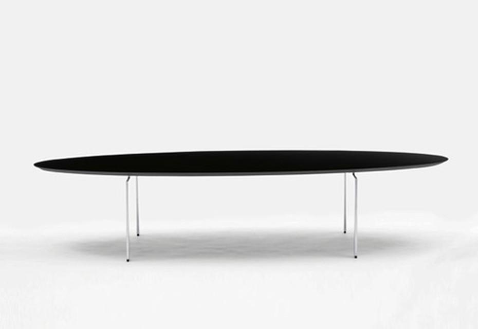 TRIPPO Tisch