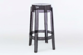 Charles Ghost medium  by  Kartell