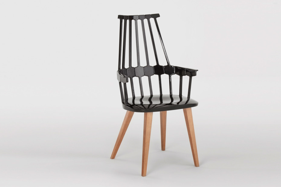 Comback Chair