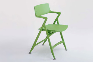 Dolly  by  Kartell