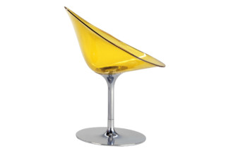 EroS with turning foot  by  Kartell
