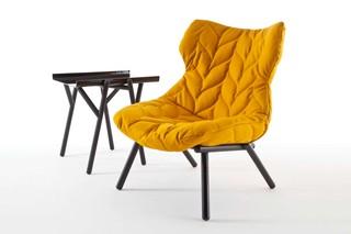 Foliage Sessel  von  Kartell